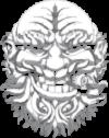 Stinger Saloon Logo
